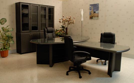 Prix meuble bureautique tunisie meuble de bureau meuble de bureau